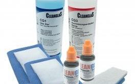 nanoversiegelung-test-cleanglas-nano-glasversiegelung-xxl-mega-kompletts