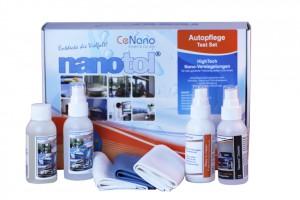 nanotol-Auto-TestSet-offen