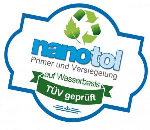 nanotol-auf-Wasserbasis-R