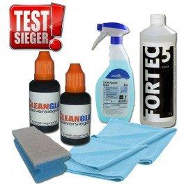 nanoversiegelung-testsieger-cleanglas