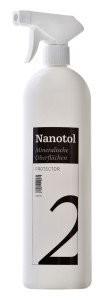 Nano-Steinversiegelung-Nanotol-109x300