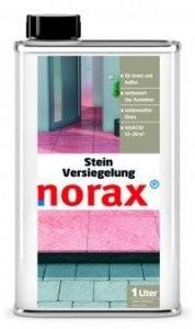 norax-steinversiegelung-178x300